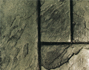 notched_old_english_ashlar_slate_thumb