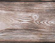 wood-plank-thumb-5